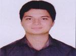 Saad Ali Khan