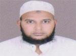 Mohammed Samiuddin
