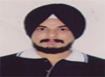S.Gurpreet Singh