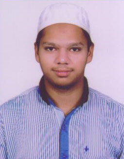 Abdul Wahab (Hyderabad)